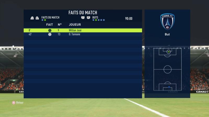 [PS5-FIFA 21] WTF !!! Theboss s'installe à Paris ! - Page 11 18_j2910