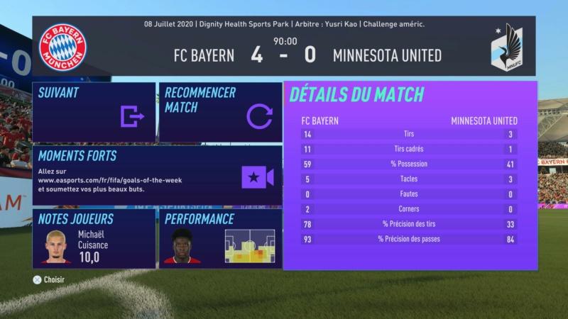 [PS5-FIFA 21] Le Bayern en crise, Theboss à la rescousse ! 18_j310