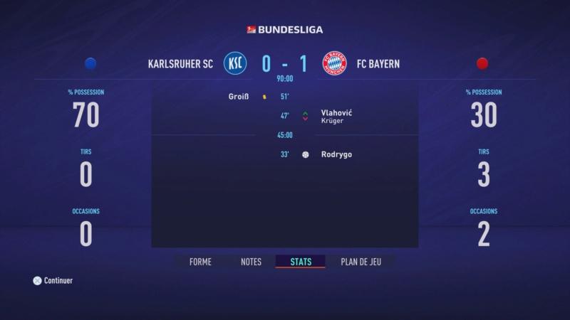 [PS5-FIFA 21] Le Bayern en crise, Theboss à la rescousse ! - Page 6 18_j510