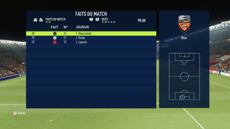 [PS5-FIFA 21] WTF !!! Theboss s'installe à Paris ! - Page 14 19_j1510