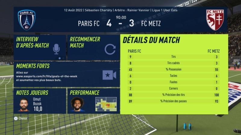 [PS5-FIFA 21] WTF !!! Theboss s'installe à Paris ! - Page 9 19_j210