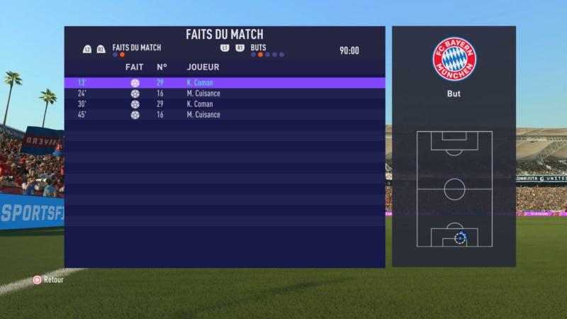 [PS5-FIFA 21] Le Bayern en crise, Theboss à la rescousse ! 19_j310