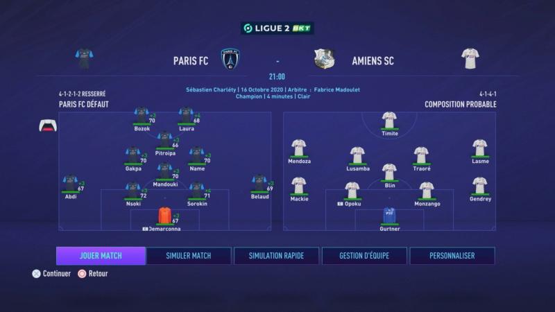 [PS5-FIFA 21] WTF !!! Theboss s'installe à Paris ! - Page 2 1_j11_10