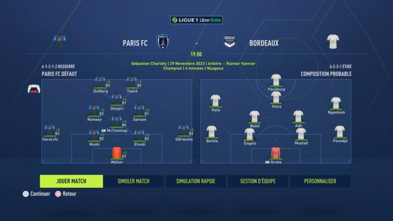 [PS5-FIFA 21] WTF !!! Theboss s'installe à Paris ! - Page 14 1_j1610