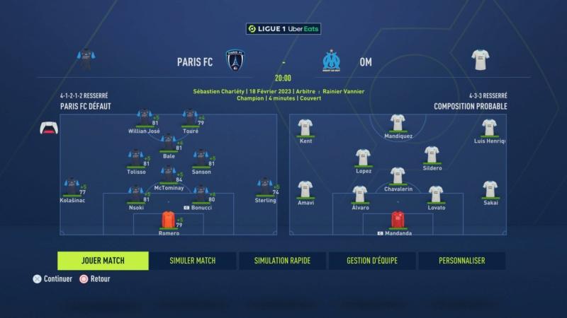 [PS5-FIFA 21] WTF !!! Theboss s'installe à Paris ! - Page 10 1_j2610