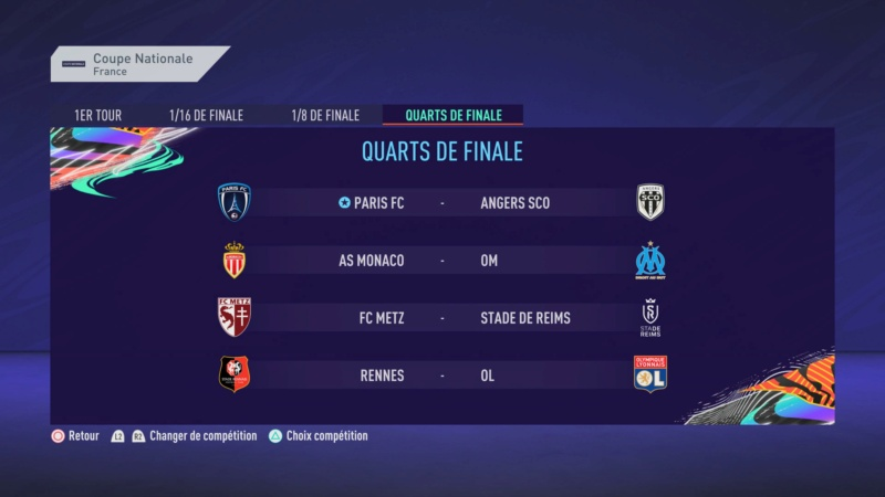 [PS5-FIFA 21] WTF !!! Theboss s'installe à Paris ! - Page 7 1_tira10