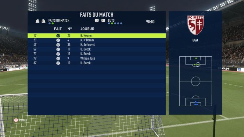[PS5-FIFA 21] WTF !!! Theboss s'installe à Paris ! - Page 9 20_j210