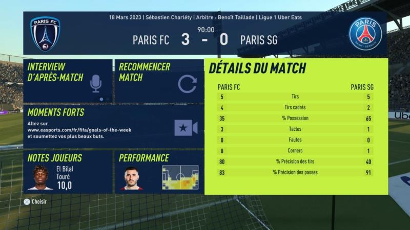 [PS5-FIFA 21] WTF !!! Theboss s'installe à Paris ! - Page 11 20_j3010
