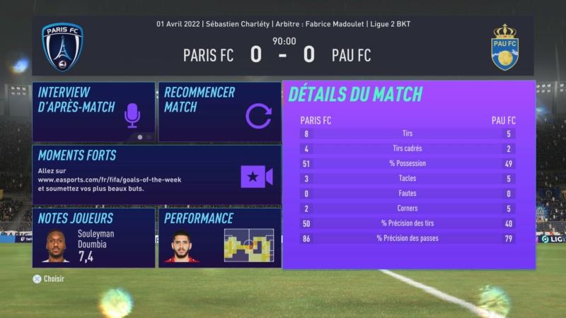 [PS5-FIFA 21] WTF !!! Theboss s'installe à Paris ! - Page 7 20_j3110