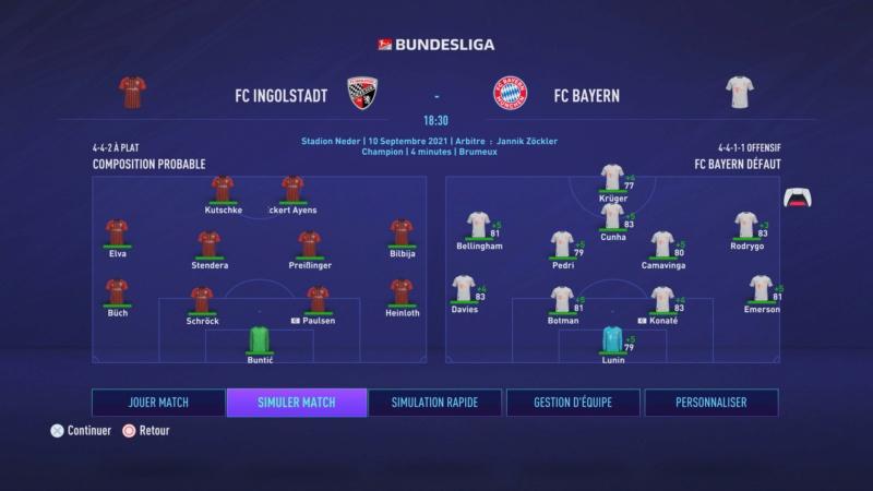 [PS5-FIFA 21] Le Bayern en crise, Theboss à la rescousse ! - Page 6 20_j610