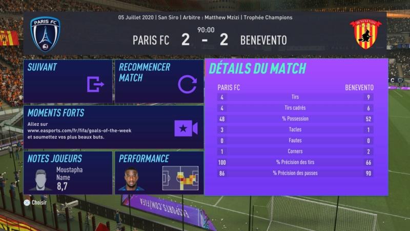 [PS5-FIFA 21] WTF !!! Theboss s'installe à Paris ! 21_j1_10