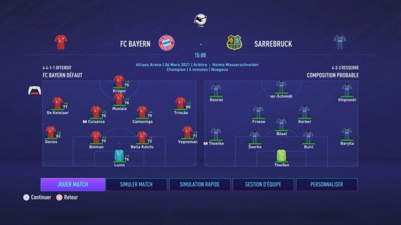 [PS5-FIFA 21] Le Bayern en crise, Theboss à la rescousse ! - Page 4 21_j2810