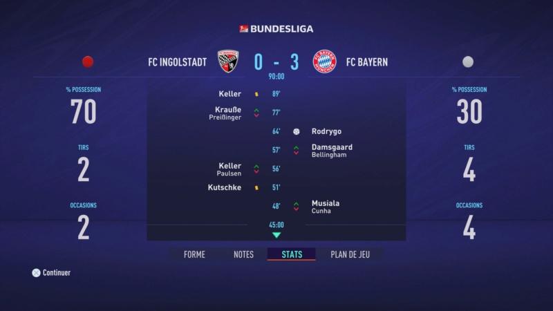 [PS5-FIFA 21] Le Bayern en crise, Theboss à la rescousse ! - Page 6 21_j610