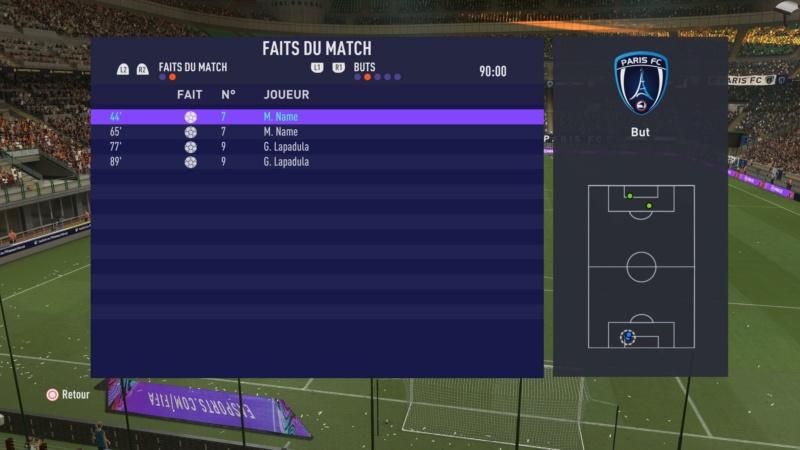 [PS5-FIFA 21] WTF !!! Theboss s'installe à Paris ! 22_j1_10