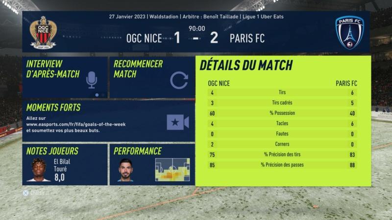 [PS5-FIFA 21] WTF !!! Theboss s'installe à Paris ! - Page 10 22_j2210