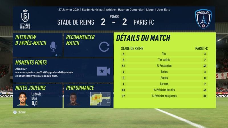 [PS5-FIFA 21] WTF !!! Theboss s'installe à Paris ! - Page 15 22_j2211