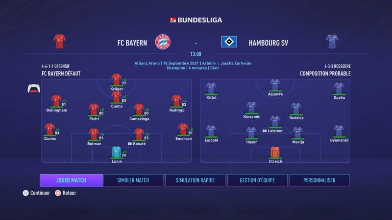 [PS5-FIFA 21] Le Bayern en crise, Theboss à la rescousse ! - Page 6 22_j710