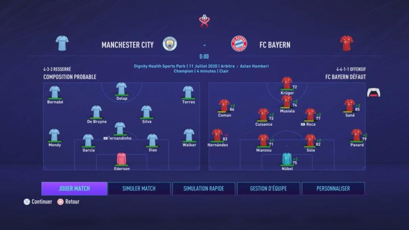 [PS5-FIFA 21] Le Bayern en crise, Theboss à la rescousse ! 23_dem10
