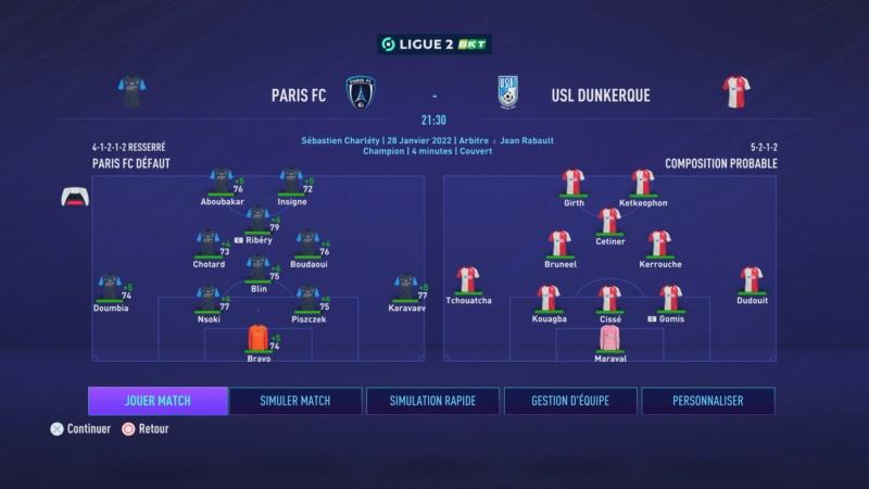 [PS5-FIFA 21] WTF !!! Theboss s'installe à Paris ! - Page 7 23_j2210