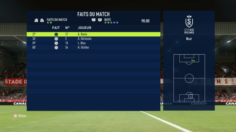 [PS5-FIFA 21] WTF !!! Theboss s'installe à Paris ! - Page 15 23_j2212