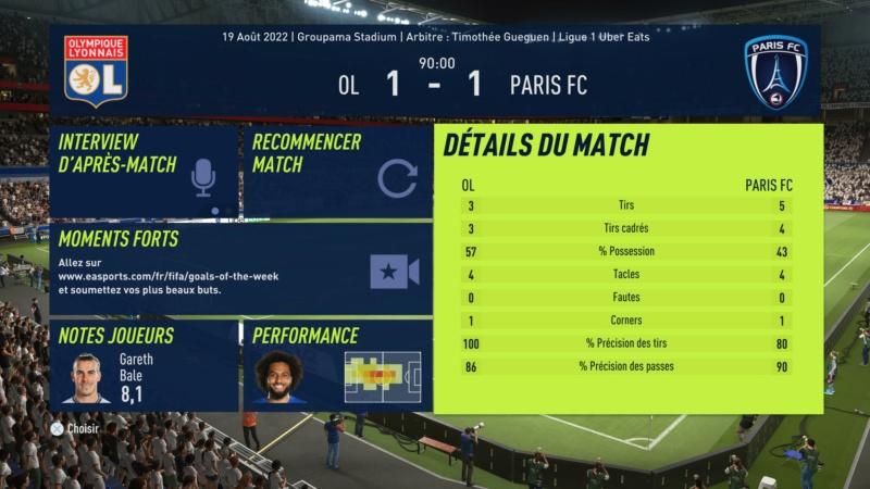 [PS5-FIFA 21] WTF !!! Theboss s'installe à Paris ! - Page 9 23_j310
