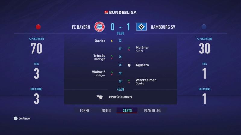 [PS5-FIFA 21] Le Bayern en crise, Theboss à la rescousse ! - Page 6 23_j710
