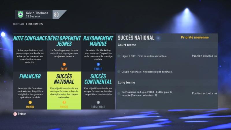 [PS5-FIFA 22] Theboss rachète un club ! 24_ca_10