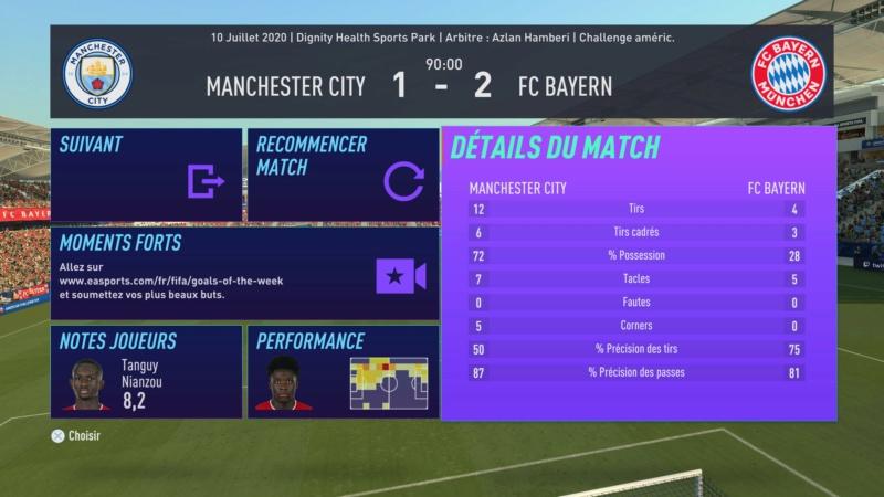 [PS5-FIFA 21] Le Bayern en crise, Theboss à la rescousse ! 24_dem10