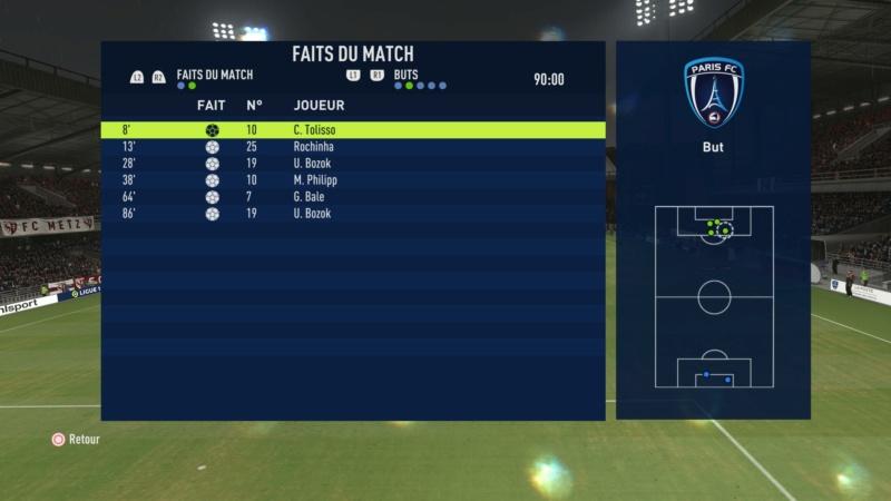 [PS5-FIFA 21] WTF !!! Theboss s'installe à Paris ! - Page 11 24_j3110