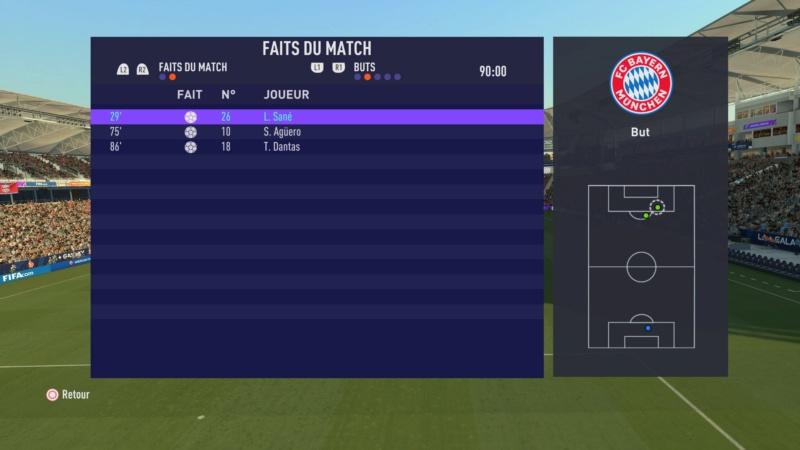 [PS5-FIFA 21] Le Bayern en crise, Theboss à la rescousse ! 25_dem10