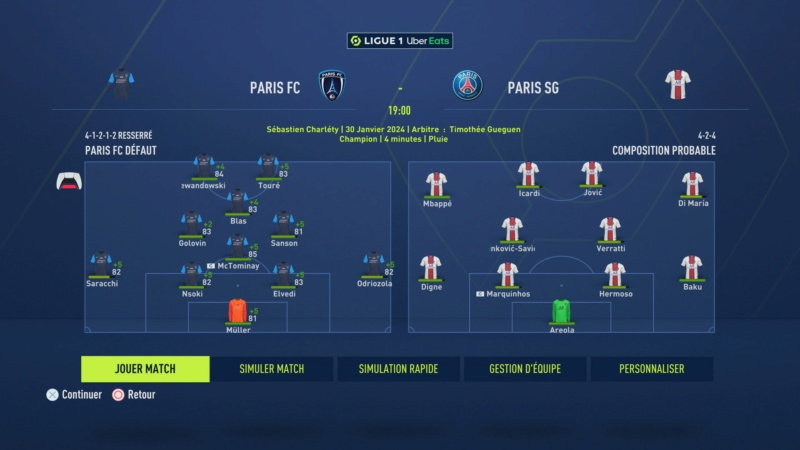 [PS5-FIFA 21] WTF !!! Theboss s'installe à Paris ! - Page 15 25_j2311
