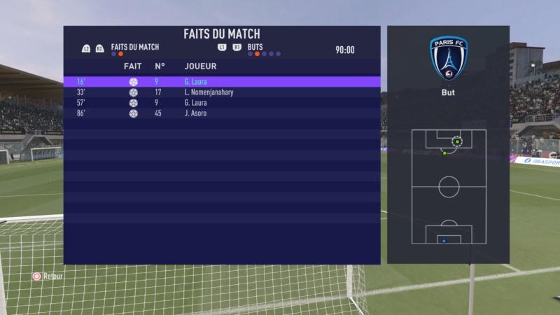[PS5-FIFA 21] WTF !!! Theboss s'installe à Paris ! 25_j2_10