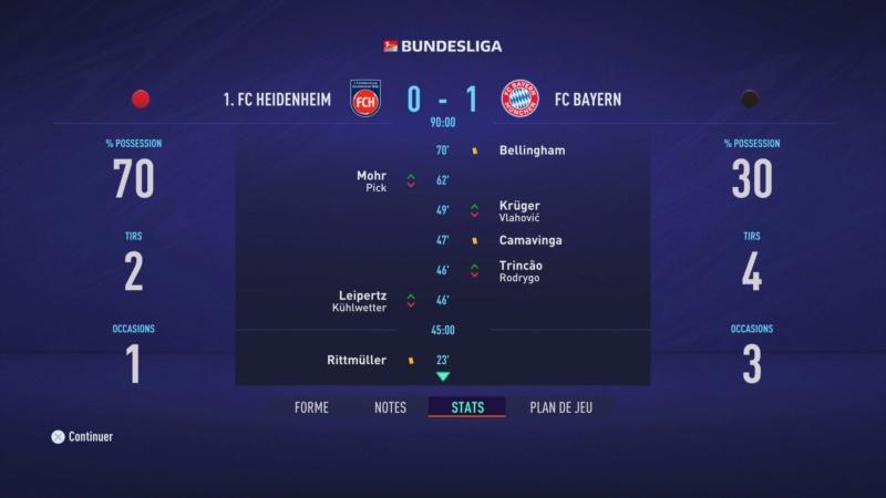 [PS5-FIFA 21] Le Bayern en crise, Theboss à la rescousse ! - Page 6 25_j810