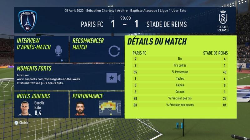 [PS5-FIFA 21] WTF !!! Theboss s'installe à Paris ! - Page 11 26_j3210