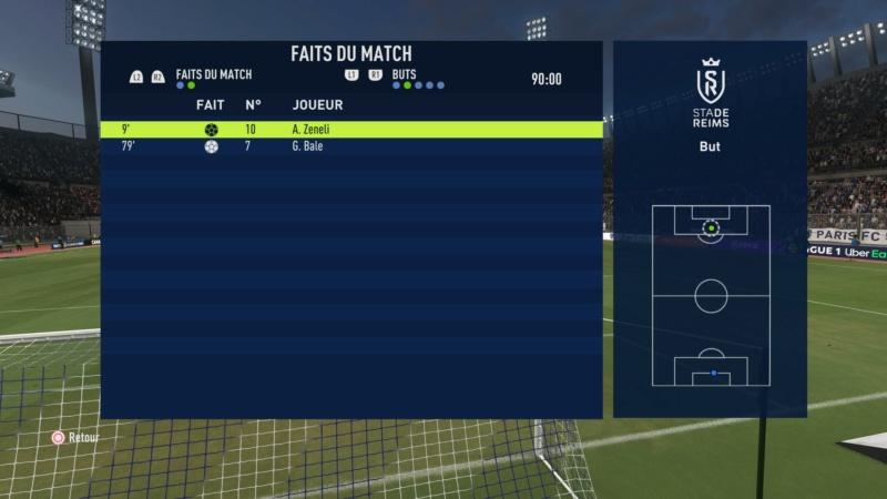 [PS5-FIFA 21] WTF !!! Theboss s'installe à Paris ! - Page 11 27_j3210