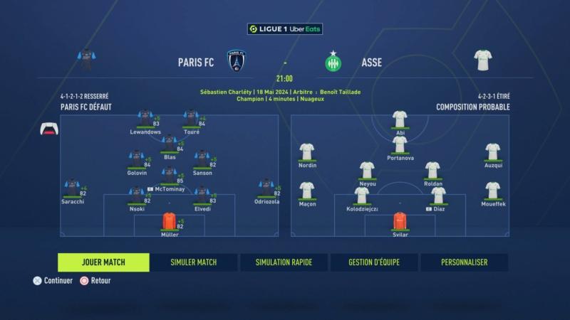 [PS5-FIFA 21] WTF !!! Theboss s'installe à Paris ! - Page 16 27_j3810