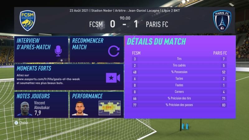 [PS5-FIFA 21] WTF !!! Theboss s'installe à Paris ! - Page 5 27_j510