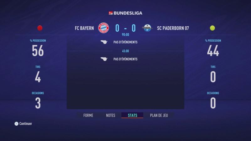 [PS5-FIFA 21] Le Bayern en crise, Theboss à la rescousse ! - Page 6 27_j911