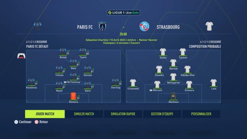 [PS5-FIFA 21] WTF !!! Theboss s'installe à Paris ! - Page 11 28_j3310