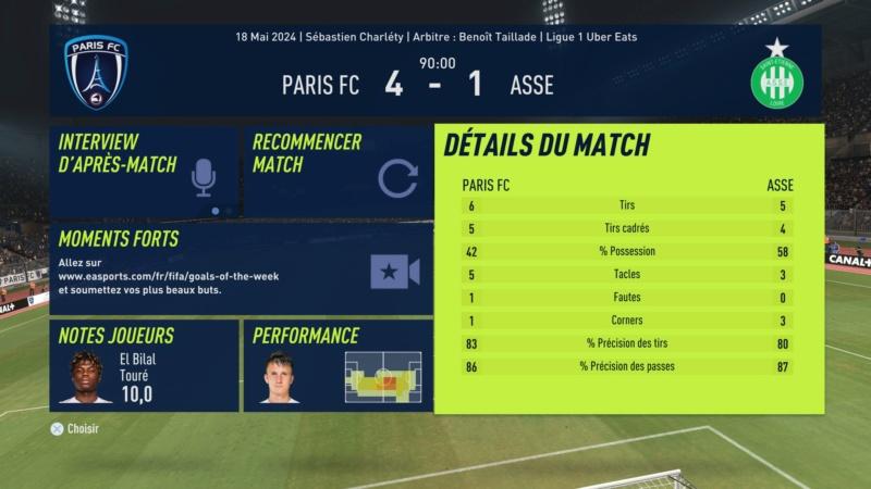 [PS5-FIFA 21] WTF !!! Theboss s'installe à Paris ! - Page 16 28_j3810