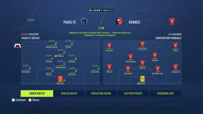 [PS5-FIFA 21] WTF !!! Theboss s'installe à Paris ! - Page 9 28_j410