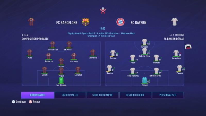 [PS5-FIFA 21] Le Bayern en crise, Theboss à la rescousse ! 29_fin10