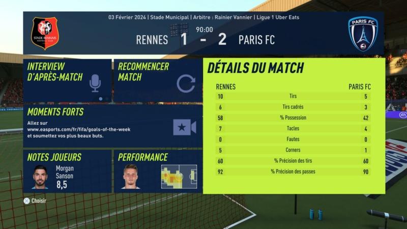 [PS5-FIFA 21] WTF !!! Theboss s'installe à Paris ! - Page 15 29_j2411