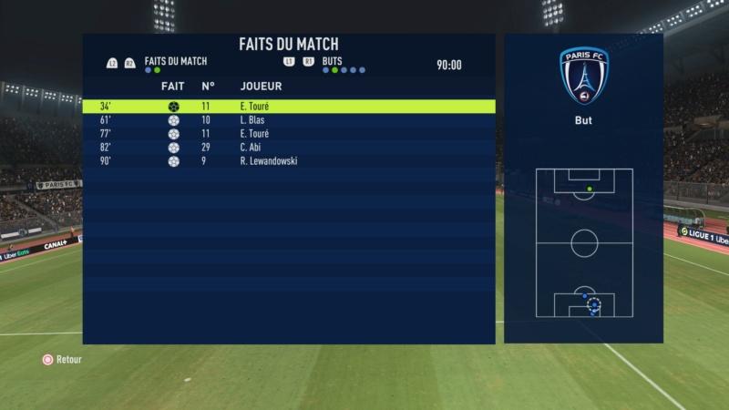 [PS5-FIFA 21] WTF !!! Theboss s'installe à Paris ! - Page 16 29_j3810