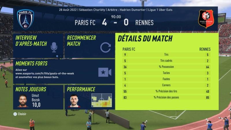 [PS5-FIFA 21] WTF !!! Theboss s'installe à Paris ! - Page 9 29_j410