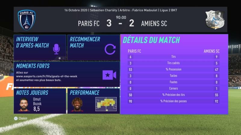 [PS5-FIFA 21] WTF !!! Theboss s'installe à Paris ! - Page 2 2_j11_10