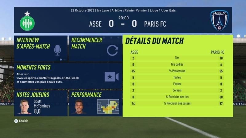 [PS5-FIFA 21] WTF !!! Theboss s'installe à Paris ! - Page 14 2_j11b10