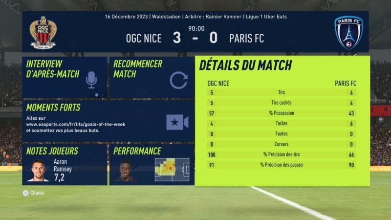 [PS5-FIFA 21] WTF !!! Theboss s'installe à Paris ! - Page 14 2_j1910