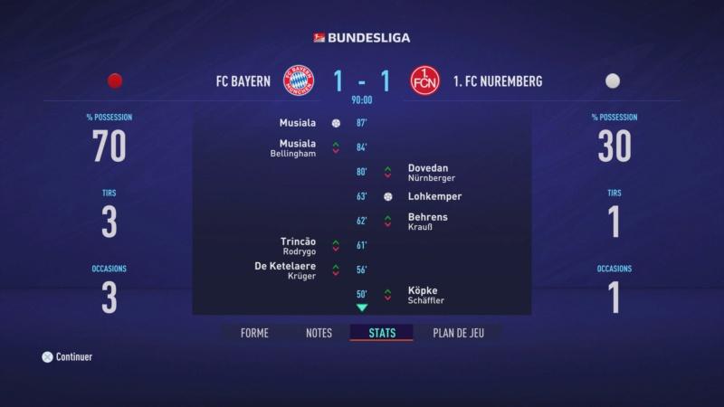 [PS5-FIFA 21] Le Bayern en crise, Theboss à la rescousse ! - Page 6 2_j210