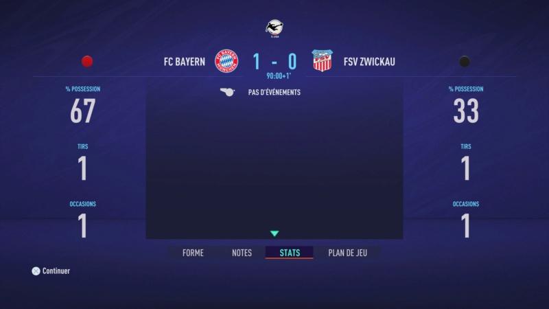 [PS5-FIFA 21] Le Bayern en crise, Theboss à la rescousse ! - Page 3 2_j2110